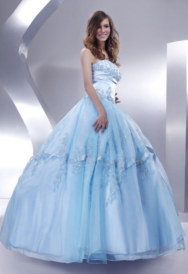 Women's #Fashion #Clothing: Formal #Dresses and #Gowns: JSSHAN Women's