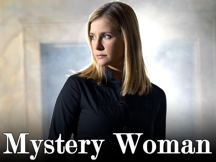 Mystery Woman salary