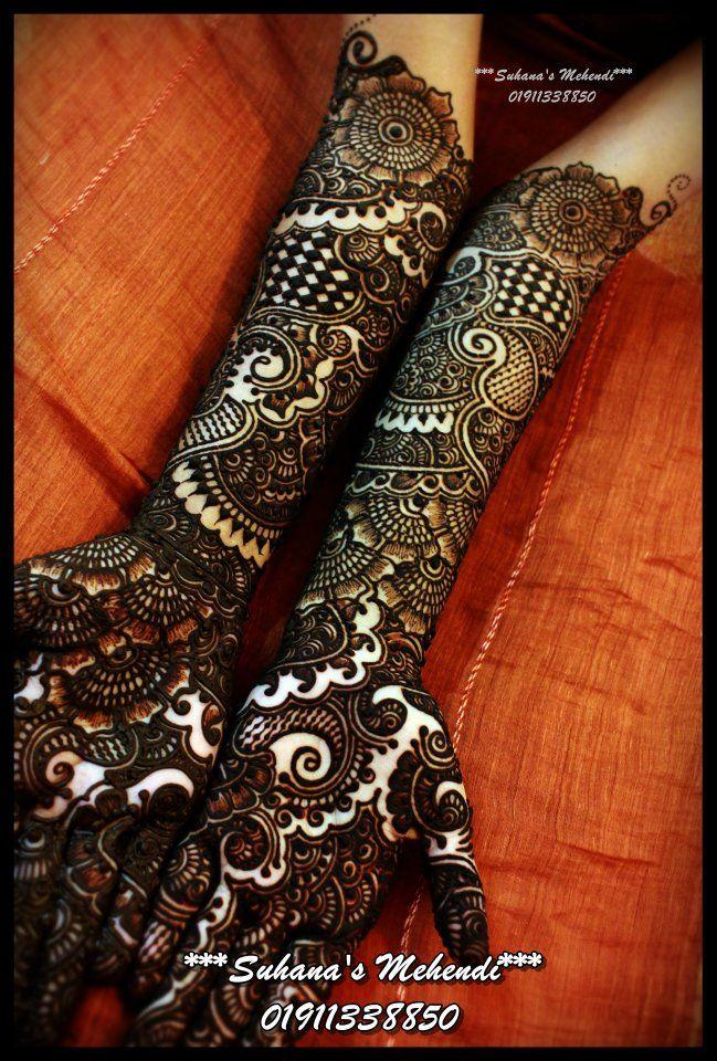 Mehndi Quotes English : Henna designs pinterest makedes