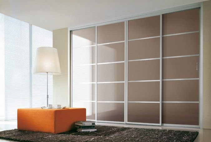 fitted wardrobe sharps my 1st home pinterest. Black Bedroom Furniture Sets. Home Design Ideas