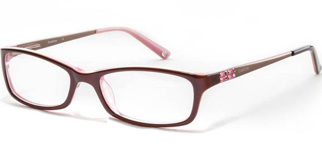 Svs Vision Glasses Frames : Read book frames are no fun transfer photos onto stone ...