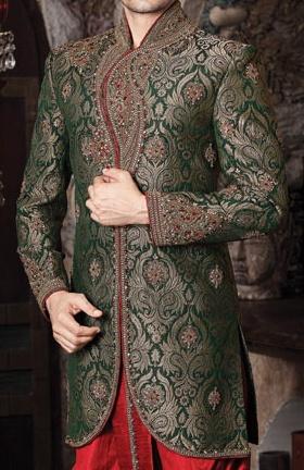 #Indian #clothing #men