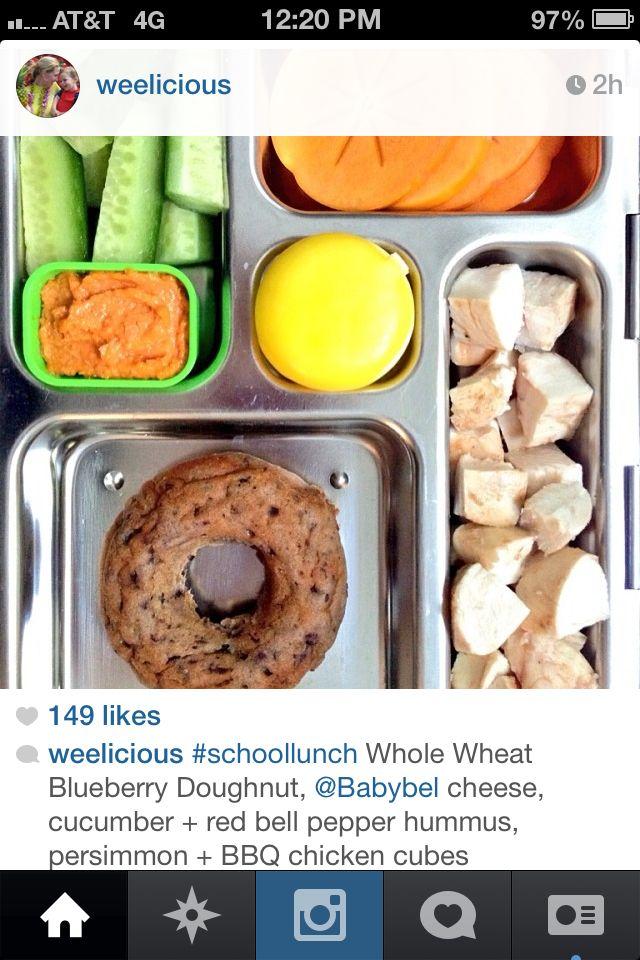 Pumpkin cheesecake shooter | food | Pinterest