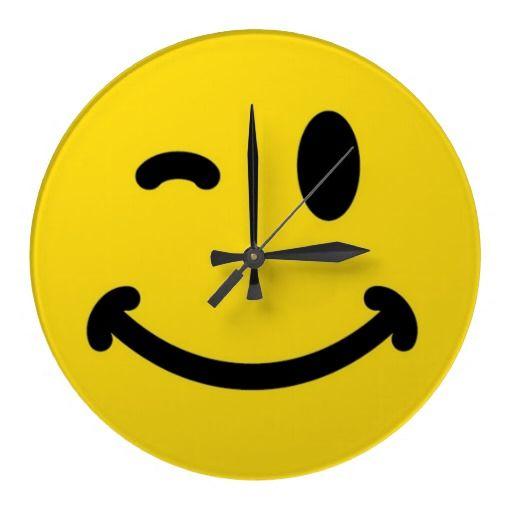 wall clocks: pinterest.com/pin/133771051405175655