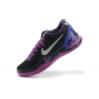 nike zoom kobe viii mens basketball shoes