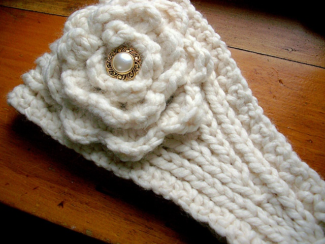 Knit Picks : Pinterest Inspiration ? Knit Picks Blog Knitting and Crochet Pint ...