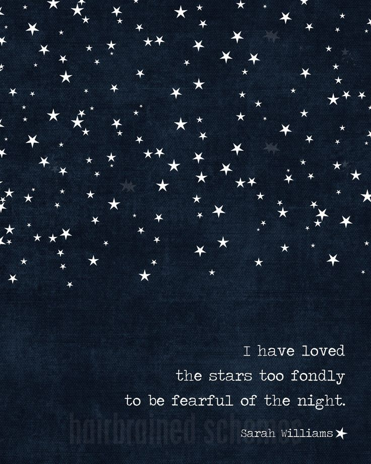 beautiful quotes about stars quotesgram