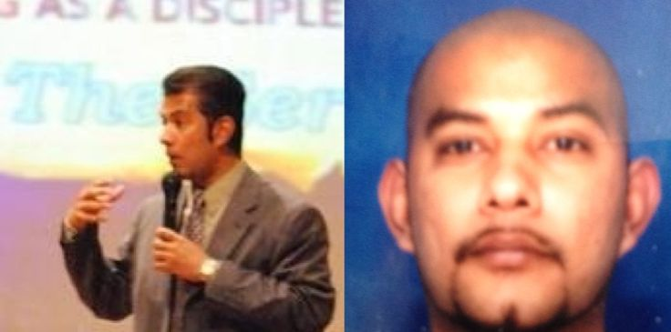 pentecostal apostolic christian