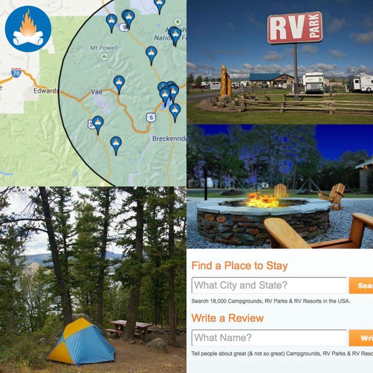memorial weekend travel deals 2015