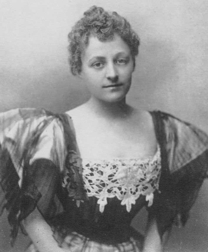 was an American socialite  She was the wife of Cornelius Vanderbilt    Cornelius Vanderbilt Wife