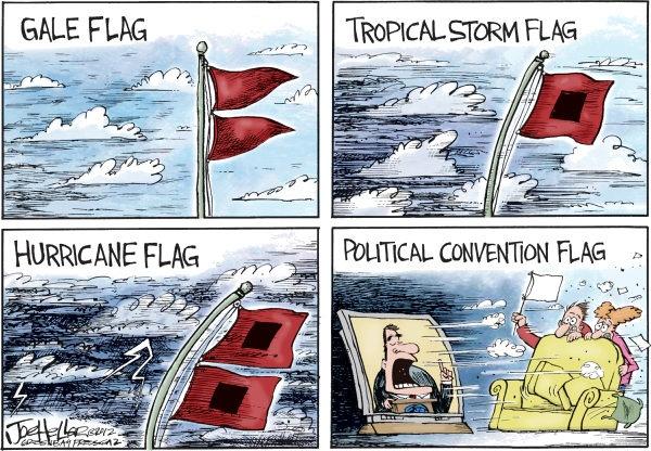 Found on politicalcartoons.com