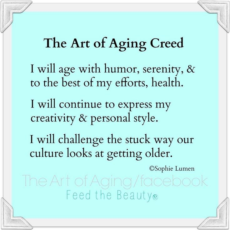 age gracefully and aging beautifully Many women who do age gracefully may simply be blessed with  go to great lengths to defy the aging process, while others age gracefully  when you feel great you emanate a certain energy that translates as beautiful.