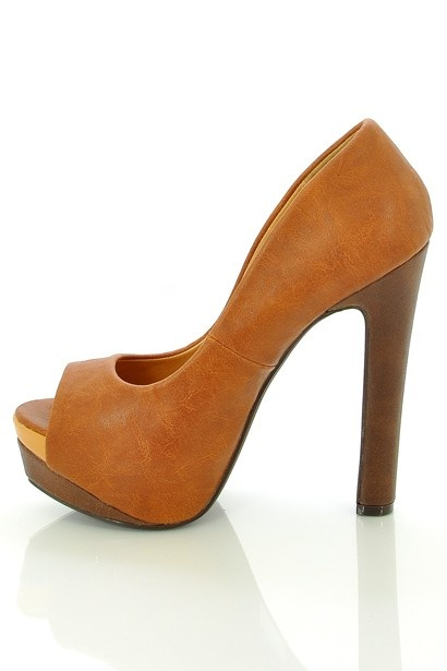 Sexy Women's Shoes for Cheap Shoes on Sale, Cute High Heels, Platform