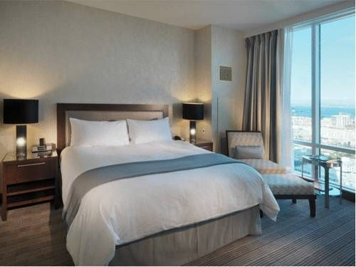 international hotel management dissertation