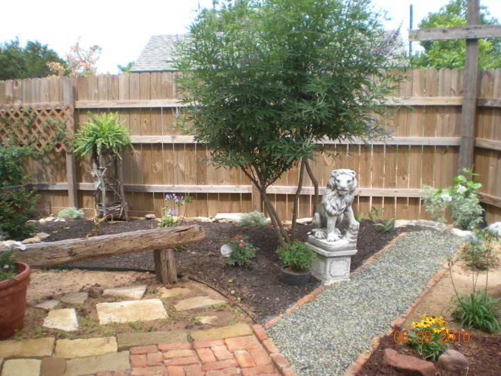 My mother nancys prayer garden garden ideas pinterest for Prayer garden designs