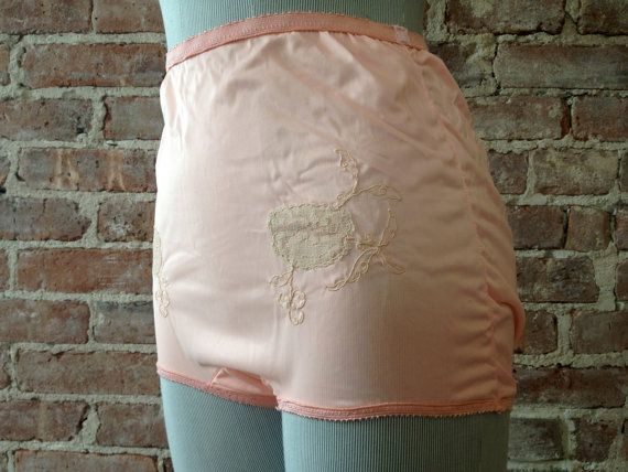 Vintage Pinup Panties Bloomers Granny by 58petticoats, $22.00