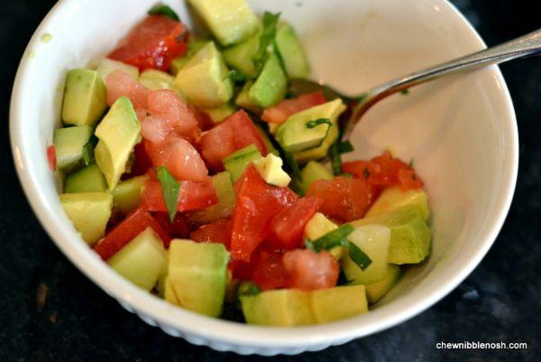 gazpacho gazpacho gazpacho gazpacho watermelon gazpacho white gazpacho ...