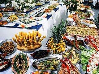 cuisine italienne  ma cocina preferida  Pinterest