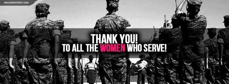 gotta love our military women god bless america pinterest