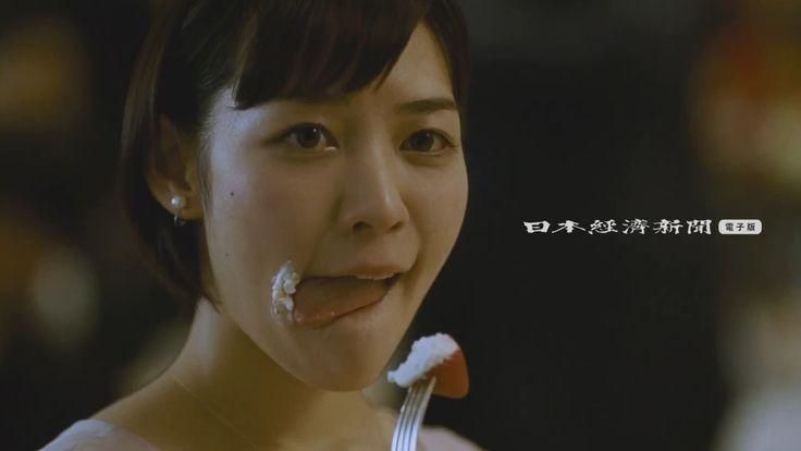 吉谷彩子の画像 p1_6