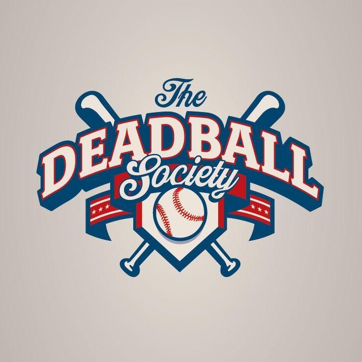 Youth baseball logo designer