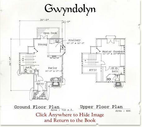 421157002626071644 on Storybook Homes Floor Plans