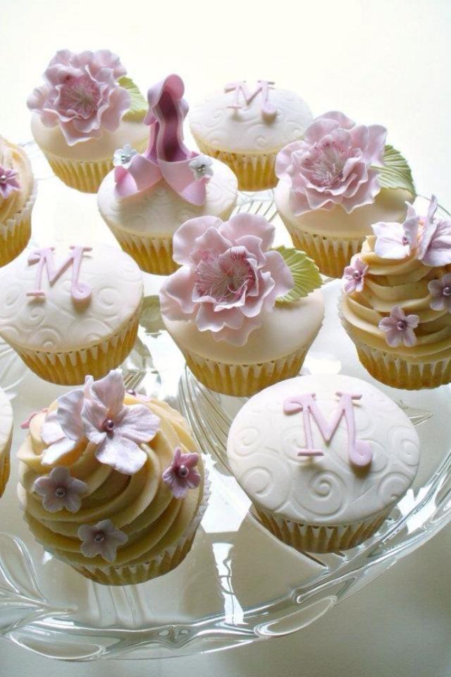 Shower My Wedding Ideas Pinterest