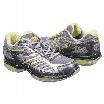 sketchers shape ups toners these are the most comfortable tennis shoes