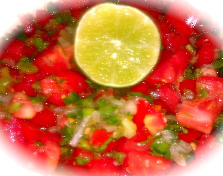 ... chutney green tomato chutney hot sweet plum chutney green tomato