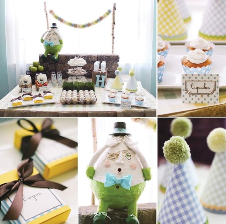 Baby Shower Food Ideas Baby Shower Ideas Nursery Rhyme. Backyard Landscaping Ideas For Entertaining. Kitchen Space Ideas Pinterest. Kitchen Ideas With Angled Island. Brunch Ideas Melbourne. Decorating Ideas For July 4. Proposal Ideas Cheap. Kitchen Paint Ideas Cherry Cabinets. Decorating Ideas Italian