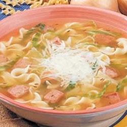 Tasty Reuben Soup Allrecipes.com   Things Polish   Pinterest