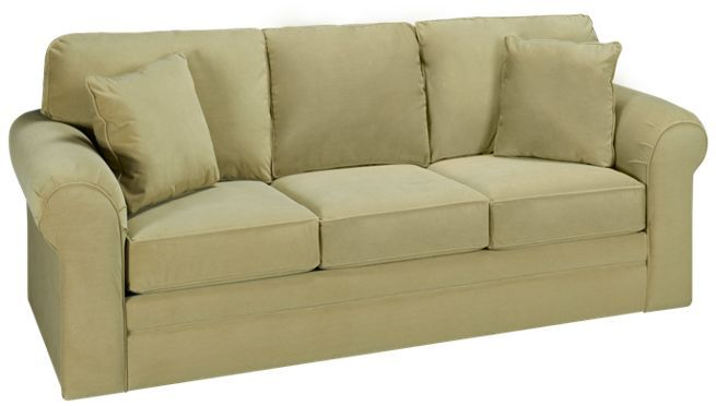 Klaussner Sofa Jordans For the Home Pinterest : 782abd61b0707f6b061e9e1c73ff6319 from pinterest.com size 655 x 372 jpeg 20kB