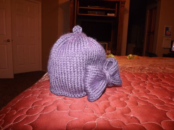 Nautilus Beret Knitting Pattern : Pinterest: Discover and save creative ideas