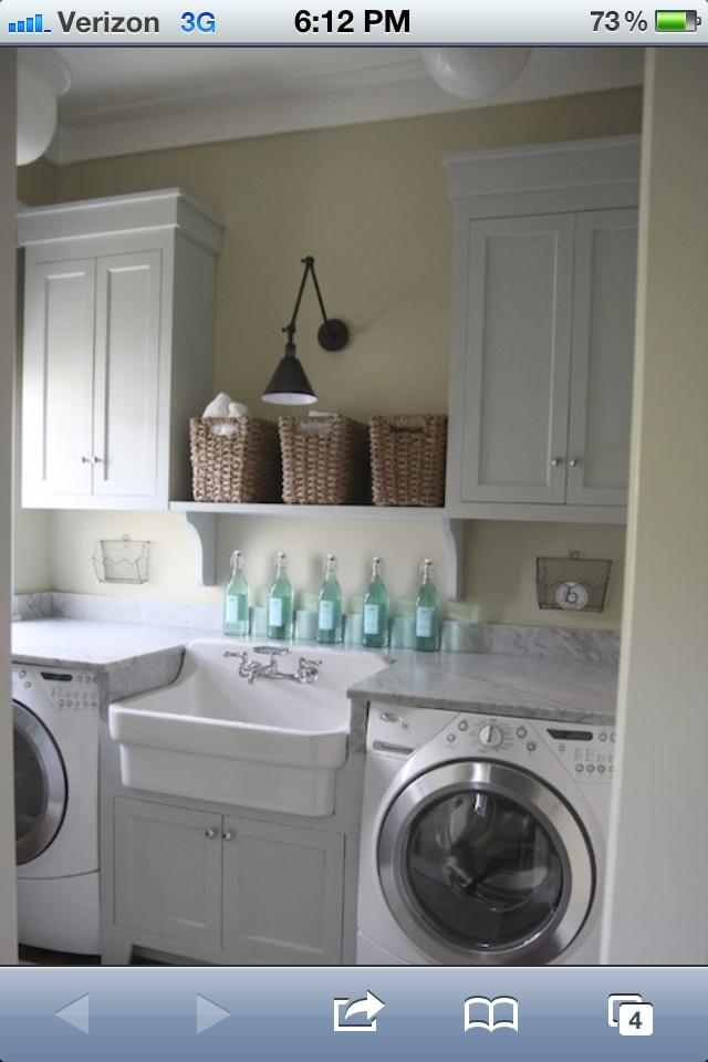 Slop Sink Cabinet : Utility Sink