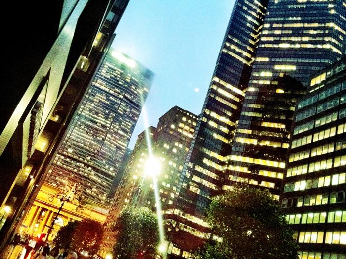 perfect manhattan   New York, New York...   Pinterest