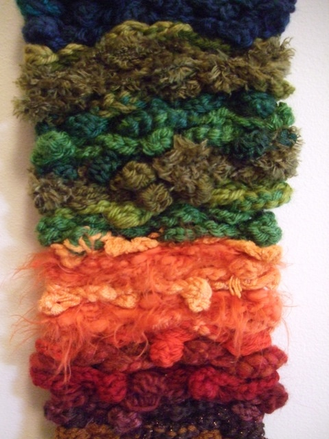 crochet looms - Bing Images Looms & Weaving Pinterest