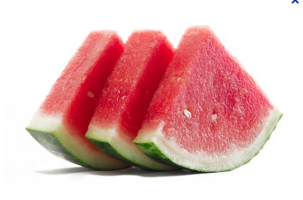 Watermelon Salsa!   Food-Pickles   Pinterest