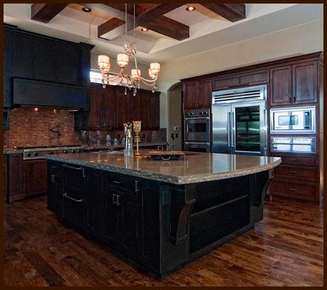 Amazing Kitchen Island Home Sweet Home Pinterest