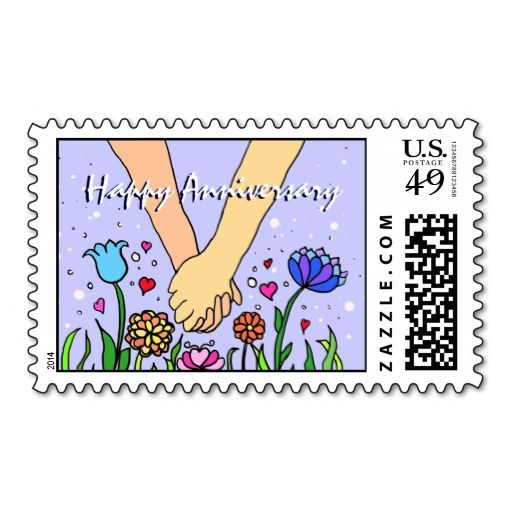 ideas about Dating Anniversary Gifts on Pinterest | Anniversary Gifts ...