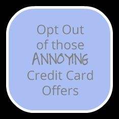 credit card offers at 0 interest