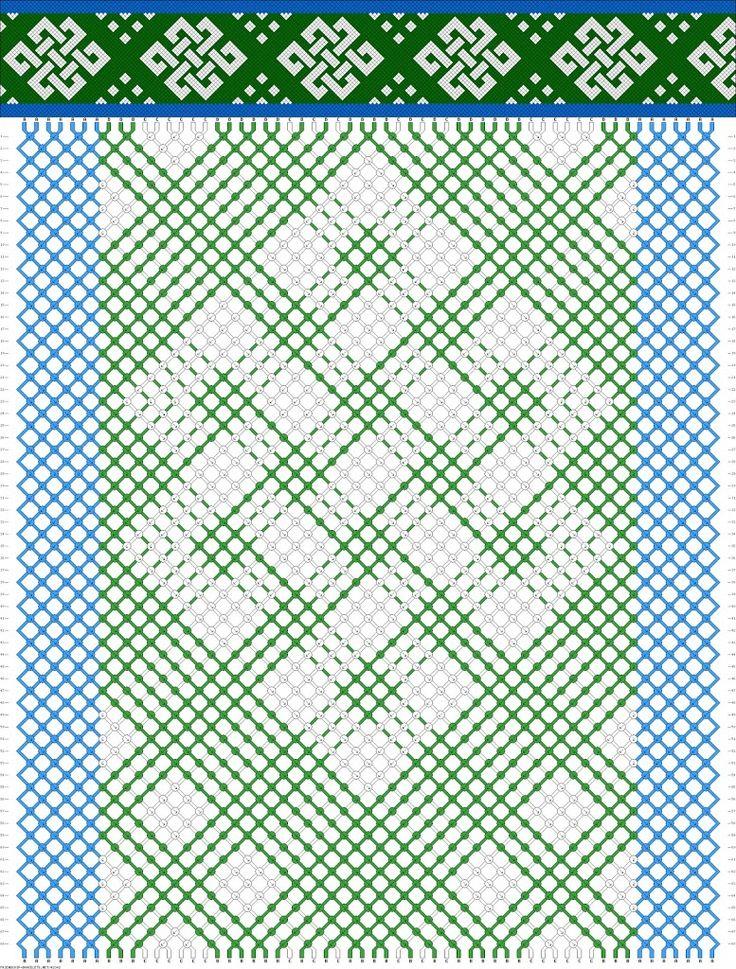 Вышивка крестом риолис петух отзывы