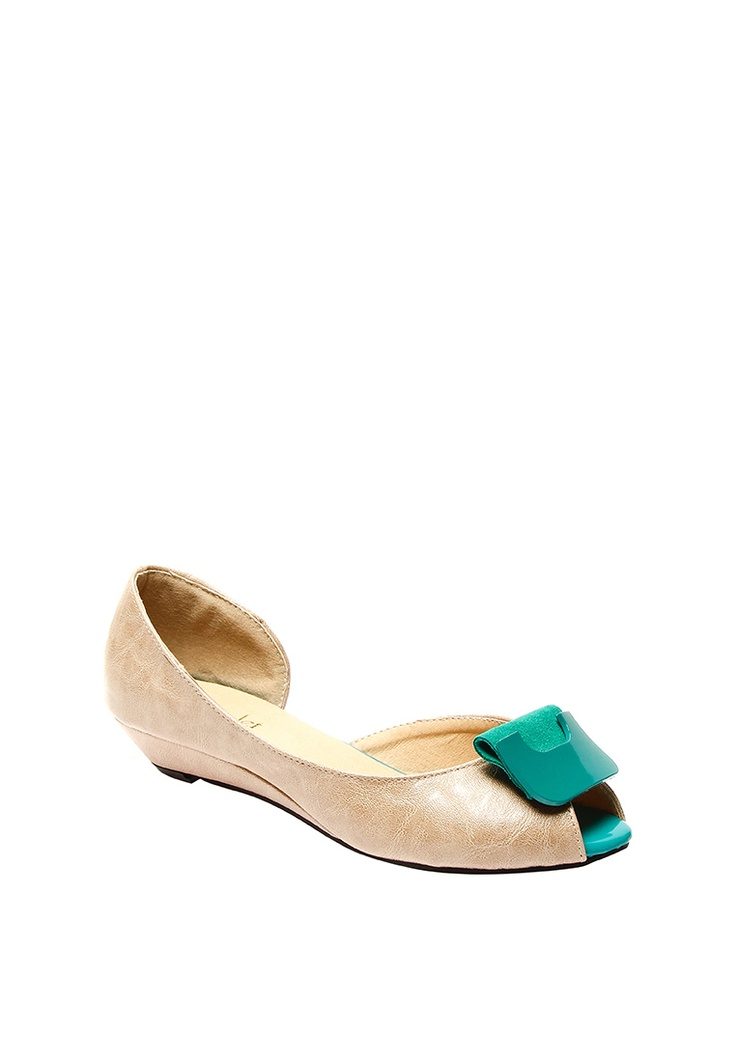 Pin by ZALORA Philippines on ZALORA ♥ the neutral shoe | Pinterest