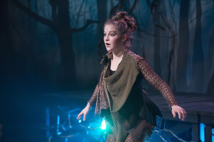 a midsummer night s dream analysis The main plot of midsummer is a complex contraption that involves two sets of couples (hermia and  analysis a midsummer night's dream a midsummer night's dream.