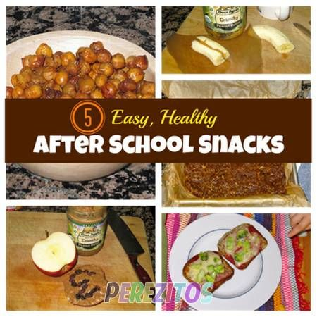 310 shakes diet plan