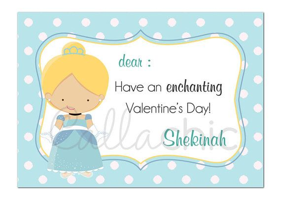 printable valentine cards funny