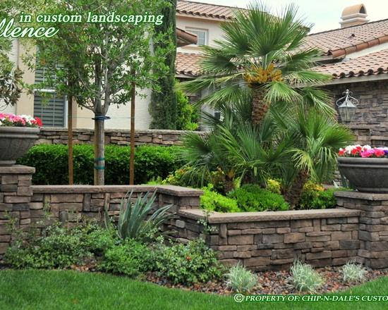 Backyard Landscaping Las Vegas : Las Vegas Landscape Design, Pictures, Remodel, Decor and Ideas  page