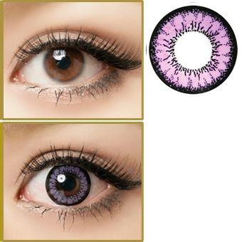 16 best circle lenses ~ i want images on pinterest