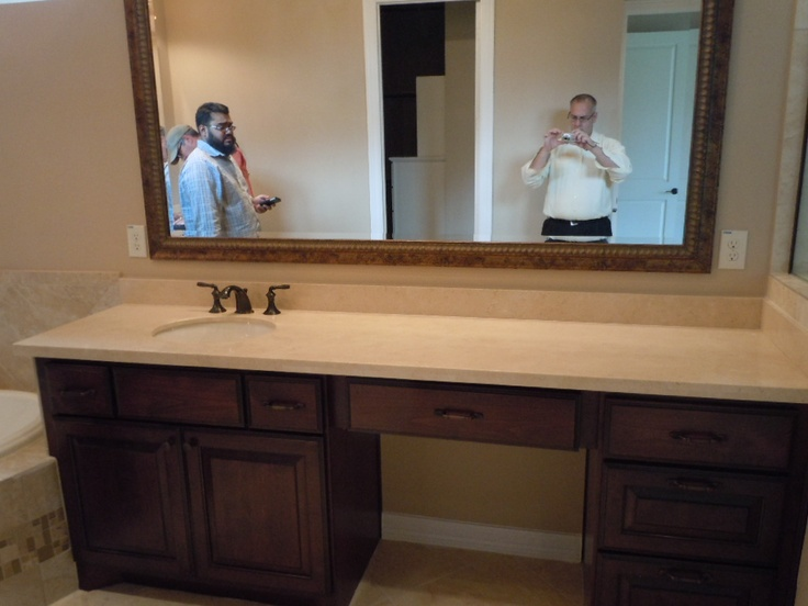 Beautiful A Great Layout, A Sizeable And Grand Bathroom With High Impact Inclusions And