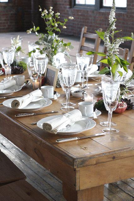 brunch wedding decor ideas new board pinterest