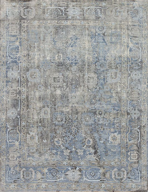 Image Result For Area Rugs In Houston